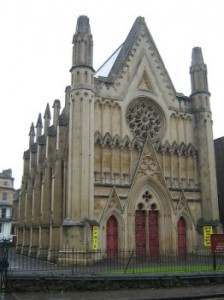 2-iglesia-de-bristol
