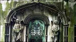 _39711957_cementeriosgrande