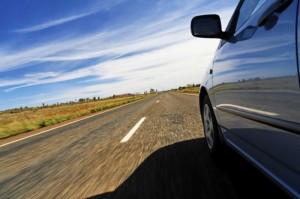 Algunos-consejos-a-la-hora-de-alquilar-un-auto