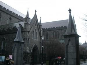 Catedral-San-Patricio-Dublin