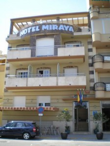 Hotel-Miraya2
