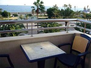 Hotel-Miraya3