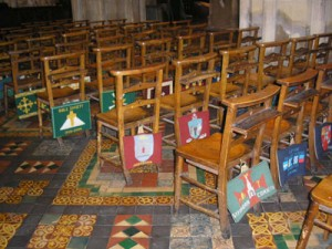 Interior-Catedral-Saint-Patrick-Dublin