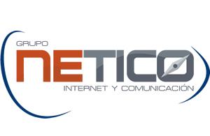 Logo-GrupoNetico