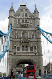 Londres_Tower-Bridge