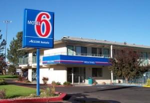 Motel-6_2