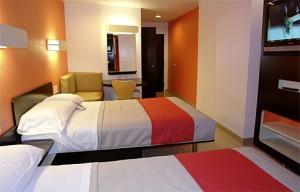 Motel-6_3