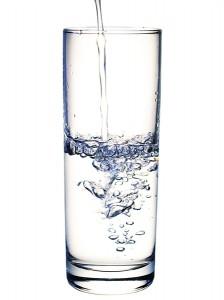 Vaso-de-agua