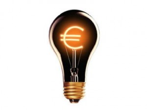 algunos-consejos-para-ahorrar-energia
