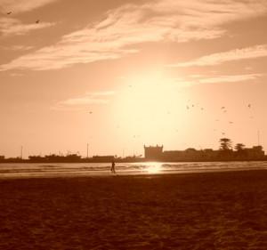 anoitecer-en-la-playa-de-essaouira