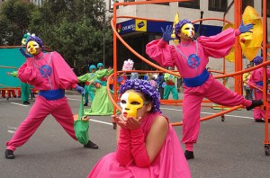 carnaval-de-bogota