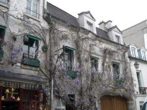 casa-tipica-Paris