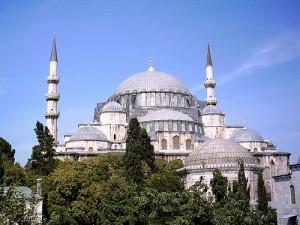 estambul-mezquita