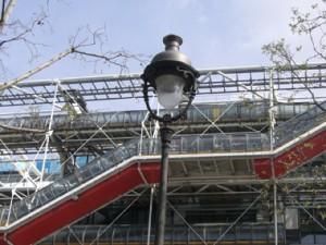 exterior-museo-pompidou