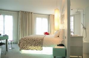 hoteles-de-paris-kube-1