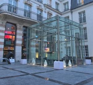 hoteles-de-paris-kube