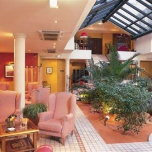 hotels-de-paris-beaumarchais