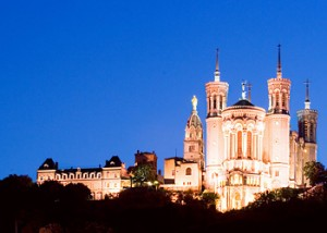lyon-fourviere