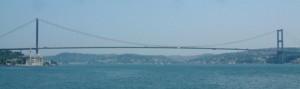 mar-del-bosforo-copia