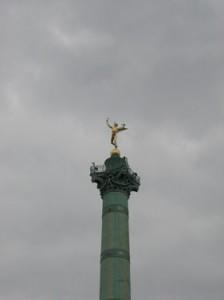 plaza-de-la-bastilla-Paris
