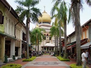 singapur-mezquita-del-sultan
