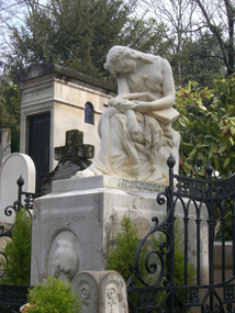 tumba-de-chopin-cementerio-pere-lachaisse-paris