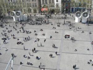 vista-desde-el-museo-pompidou-paris
