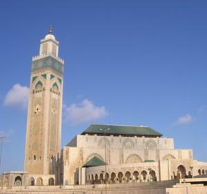 vista-geral-mesquita-de-hassa-II-en-Casablanca