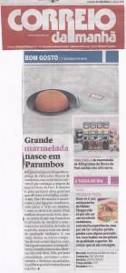 correio-da-manha_marmelada
