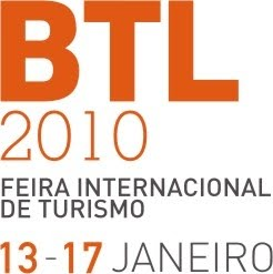 logo-btl