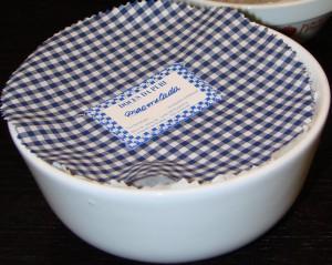 marmelada